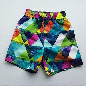 💥Circo Boy's Swim Trunks 3T